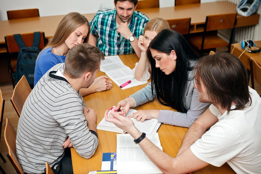 Самый простой заработок - обучение школьников